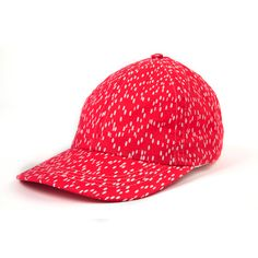 Pink Golf Tees Women's Golf Store offers the best selection of fashion, boutique ladies golf brands. We offer cute golf apparel, golf accessories, women's golf bags and golf gifts that you cannot find in other golf stores. Pink Baseball Cap, Baseball Hats, Golf Mk4, Etsy Christmas, Caps For Women, Golf Fashion, Golf Outfit, Ladies Golf, Golf Tips