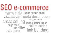 seo-of-ecommerce