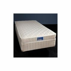 Serta Bunk Bed Mattress Mattresses: One Full - Firm by Serta Mattress. $329.00. 543591-330 Mattresses: One Full - Firm Features: -FireBlocker Insulator system helps block the spread of flames to allow for extra escape time in the event of a fire.-Use of mattress pad recommended.-Mattress is 6.5'' thick. Includes: -Bunk Bed Mattress includes your choice of either one Twin mattress, one Full mattress, two Twin mattresses (for twin over twin bunks), or one Twin and one Full mattr...