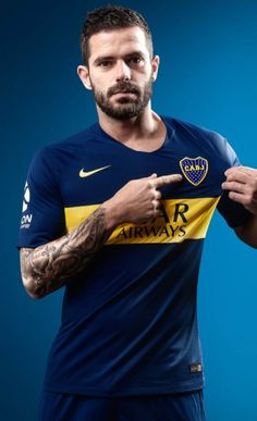 Download Boca Juniors Gago Wallpaper by Nachospies00 - ba - Free on ZEDGE™ now. Browse millions of popular boca juniors Wallpapers and Ringtones on Zedge and personalize your phone to suit you. Browse our content now and free your phone Soccer Guys, Football Soccer, Argentina Football, Suits You, Grande, Gucci, Content, Goals, Gym