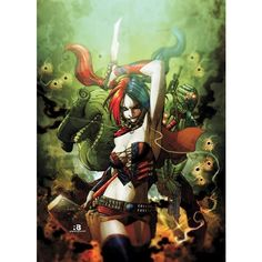 Suicide Squad Vol. Kicked in the Teeth (The New Suicide Squad Vol 1 Kicked in the Teeth The New 52 New 52, Dc Comics, Free Comics, Comic Shop, Free Comic Books, Comic Books Art, Comic Art, Deadshot, Marvel Heroes