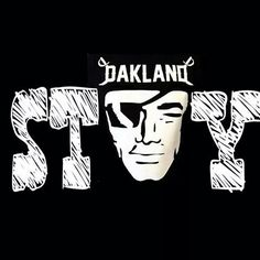 Keep RAIDERS in OAKLAND!