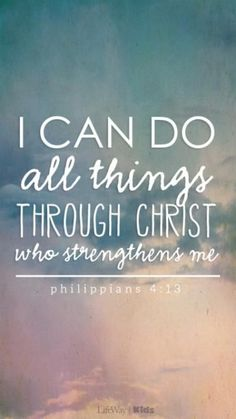 15 Bible Verses to start Your day off right! - Jesus Quote - Christian Quote - Philippians The post 15 Bible Verses to start Your day off right! appeared first on Gag Dad. Favorite Bible Verses, Bible Verses Quotes, Bible Scriptures, Cute Bible Verses, Bible Verses About Strength, Verses From The Bible, Bible Verses About Family, Bible Quotes For Women, Faith Verses