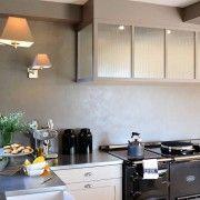 cuisine cottages and inspiration on pinterest. Black Bedroom Furniture Sets. Home Design Ideas