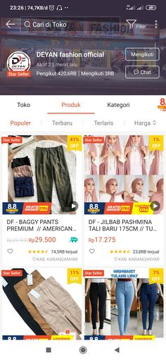 Shopping Websites, Online Shopping Stores, Online Shop Baju, Best Online Clothing Stores, Casual Hijab Outfit, Shops, Random, Pictures, Marriage