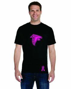 Pink Falcons Football, Pink, Mens Tops, T Shirt, Fashion, Supreme T Shirt, Moda, Tee Shirt, Fashion Styles