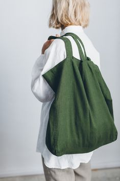 Big Tote Bags, Purses And Bags, Sparkle Outfit, Photo Bag, Linen Bag, Fabric Bags, Market Bag, Cloth Bags, Large Bags