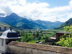 Schwyz, Schweiz.