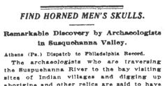 The Encyclopedia of Ancient Giants (Nephilim) in North America: Giant Human Skeletons Discovered and Reported in Newspapers in Pennsylvania, Ohio, Indiana, Illinois, Wisconsin and Minnesota Giant Skeleton, Human Skeleton, Nephilim Giants, American Giant, Funny Pix, Archaeological Discoveries, Hebrew Words, Alien Creatures, Founded In