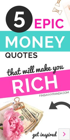 Awesome money tips from Warren Buffett that will improve your finances and change your life. money quotes | frugal living for beginners | simple living lifestyle | minimalist living | budgeting tips | financial planning for beginners | financial planning 20s | millennial