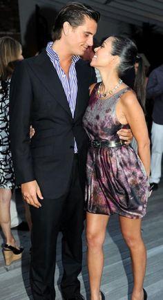 Scott and Kourtney #Kardashian