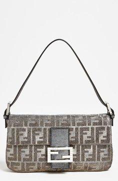 658e600a260 Amazon.fr   louis vuitton sac. Nordstrom BagsStylish HandbagsPurses And  HandbagsFab BagChloe BagFendi ...