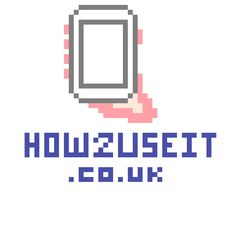 We do more than just...  IT #lessons  IT #support  #Web #Design  #Logo Design   www.how2useit.co.uk