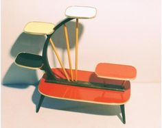 Chaise isabelle sentou. fabulous amazing excellent chaise chaise
