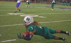 Championship Rewind: Sights, sounds from Helix title