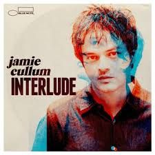2014 release from the award winning broadcaster, songwriter and celebrated musician. INTERLUDE is a Jazz album and features Laura Mvula and Gregory Porter. Jamie Cullum's musical taste is eclectic to Jamie Cullum, Nina Simone, Billie Holiday, Smooth Jazz, Ray Charles, Cgi, Rihanna, Franck Sinatra, Laura Mvula