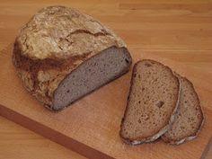Kochen mit Liebe, aber ohne Gluten!: glutenfreies Brot zum Weltbrottag 2012 / World Bread Day 2012 #glutenfree #glutenfrei #World_Bread_Day_2012