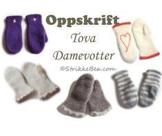 Mittens, Baby Shoes, Felting, Fashion, Threading, Fingerless Mitts, Moda, Felt Fabric, Fashion Styles