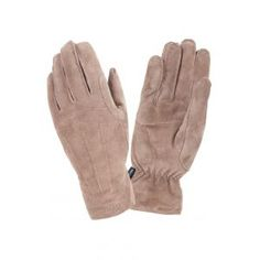Rękawiczki Waterproof Gloves, Women Accessories, Motorcycle, Woman, Lady, Women's Accessories, Motorcycles, Motorbikes