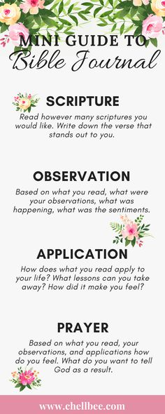 How to Bible Journal the S. Method for Beginners Guide How to Bible Journal the Beginners Guide Bible Study Plans, Bible Study Notebook, Bible Study Tips, Bible Study Journal, Scripture Journal, Bible Journaling For Beginners, Bible Studies For Beginners, Bible Verses About Love, Bible Verses Quotes