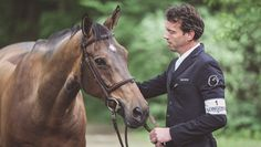 Global Champions Champion, Horses, Seasons, Film, Animals, Movie, Animales, Film Stock, Animaux