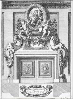 essay baroque art period