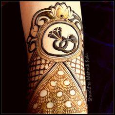 Wedding Henna Designs, Peacock Mehndi Designs, Engagement Mehndi Designs, Basic Mehndi Designs, Indian Mehndi Designs, Latest Bridal Mehndi Designs, Beautiful Henna Designs, Mehndi Designs For Hands, Mehndi Desighn