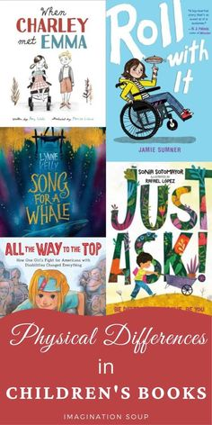Free Kids Books, Best Children Books, Childrens Books, Kid Books, Baby Books, Reading Pictures, Library Books, Class Library, Library Ideas