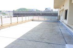 空中散歩(福岡県福岡市城南区) | 福岡のリノベーション・デザイナーズ賃貸ならグッドルーム[goodroom]