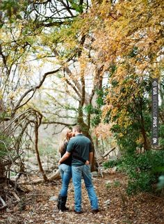 The perfect backdrop by  Phenom Photographers | CHECK OUT MORE IDEAS AT WEDDINGPINS.NET | #weddings #engagements #inspirational