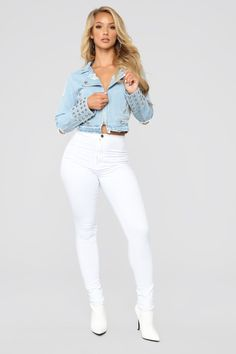 Jackets for Women - Find Affordable Jackets Online – 9 Girls Fashion Clothes, Girl Fashion, Fashion Outfits, Womens Fashion, Blazers For Women, Coats For Women, Jackets For Women, Venus Clothing, Lauren Wood