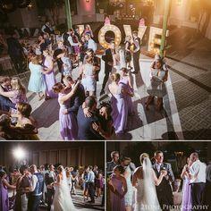Wynyard Hall - Vicky and Tom — Wedding Photography Lilac Wedding, Durham, Newcastle, Backdrops, Wedding Venues, Toms, Wedding Photography, Photographers, Pastel