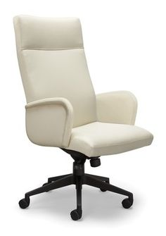 CILO EXECUTIVE SEATING - TRINITY - http://trinityfurniture.com/product/104/cilo-executive-seating
