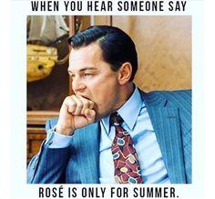 #casadosfontes #eubebocasadosfontes #idrinkcasadosfontes #cantresist #wineoflove #bestwine #bestvinhoverde #quantomaiscasadosfontesmelhor #wine #rose #branco #winelovers #wineoclock
