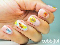 http://cubbiful.blogspot.pt/2014/06/flowers-part-2-bornprettystore-review.html