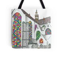'Stained Glass Windows' by jhnette Stained Glass Windows, Mandala Design, Stuff To Do, Tote Bag, Inspiration, Biblical Inspiration, Stained Glass Panels, Stained Glass, Totes