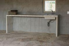 betonnen-buitenkeuken-ingestorte-spoelbak-boxtel-
