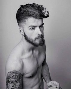 cabelo cacheado masculino (14)