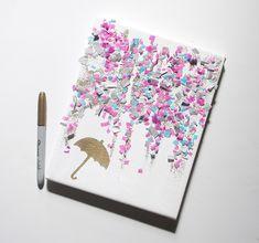 diy-canvas-craft-ideas-to-kill-time0061