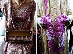 tudo sobre casamento indiano - Pesquisa Google