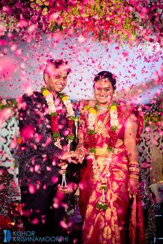 https://www.facebook.com/kishorkrishnamoorthi.photography/photos/a.10150989665912401.411763.246842737400/10151002950687401/?type=3