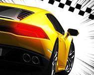 Car Racing Apk 1.16 [Android Game]