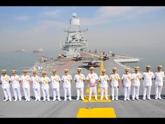 The Indian Navy is the naval branch of the Indian Armed Forces. The President of India serves as Supreme Commander of the Indian Navy. The Chief of Naval Sta. Navy Jobs, Emotional Photography, Indian Navy, Armed Forces, First Love, Army, Warriors, Youtube, Hacks
