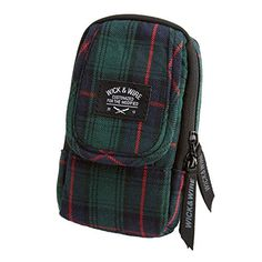 Stock Instance (Plaid) Vape Bag Vape Situation by Wick and also Cord - http://www.vapestore.wupples.com/index.php/2016/07/29/stash-case-plaid-vape-bag-vape-case-by-wick-and-wire/