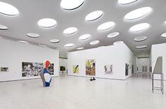 interior-Museo-Stadel