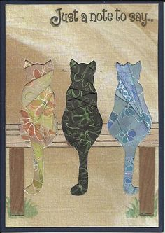 Click image for larger version Name: cats.jpg Views: 13 Size: 97.8 KB ID: 31690