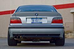 The 'you need an thread E28 Bmw, Bmw 3 Series, Audi, German, Vehicles, Car, Deutsch, Automobile, German Language