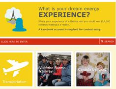 Shell Contest: Win Luxury car rental, Hotel Stay + Free Gas for a Year!