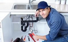 Call on to connect Allied All City for your emergency plumbing needs. Looking for plumbing repair & installations services at a great price in New York counties? Choose Allied All City Inc. for its world class plumbing service. Cuba, Local Plumbers, Plumbing Companies, Plumbing Emergency, Home Improvement, Places To Visit, Barcelona, Design, Stuff To Buy
