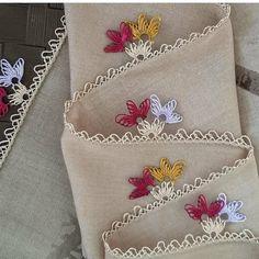 Western Lehenga, Bargello, Filet Crochet, Baby Knitting Patterns, Color Theory, Tatting, Origami, Tassels, Lily